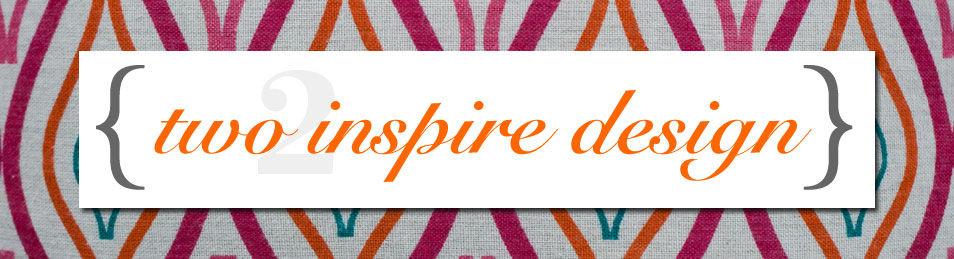 twoinspiredesign