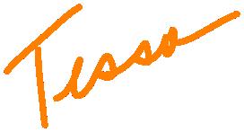 Tessa Signature