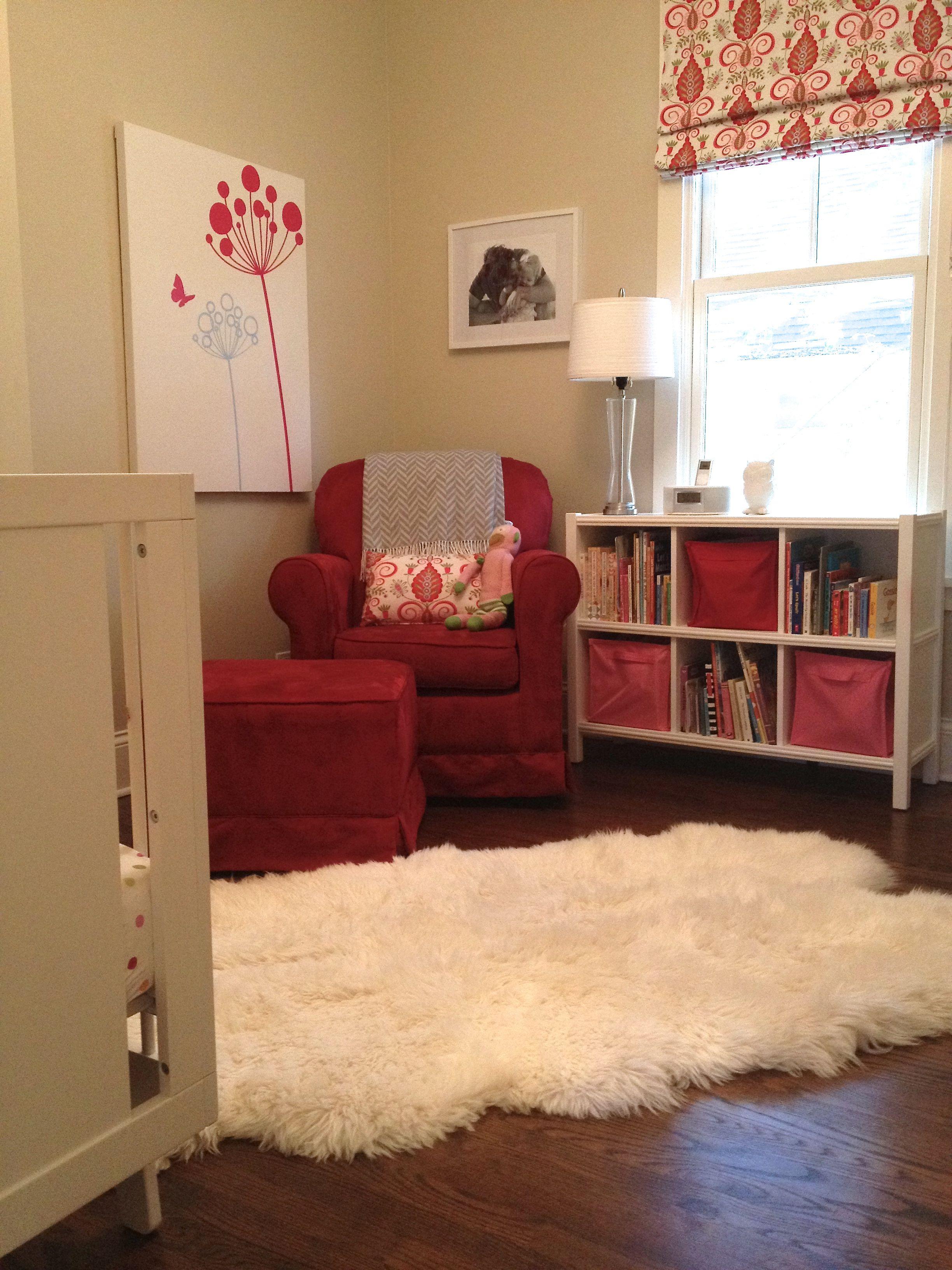 ip high com somerset x pile rug home walmart big carpet fur