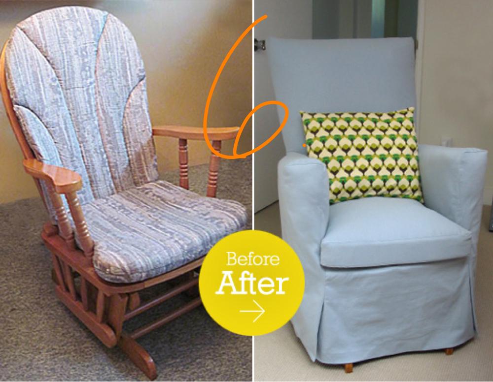 Накидка на кресло - Самое интересное в блогах - LiveInternet. Плед, покрывало Вязание спицами, крючком, уроки вязания