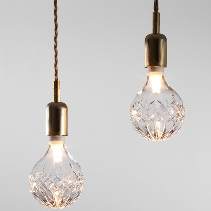 Bright Idea Specialty Light Bulbs Twoinspiredesign