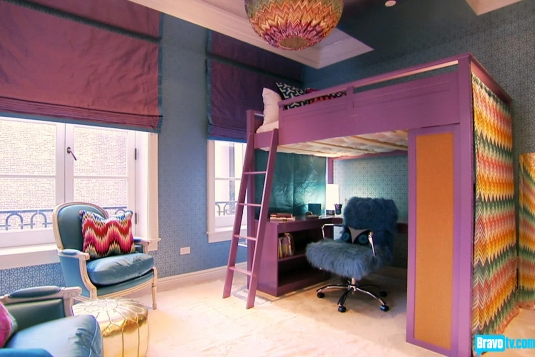 Million Dollar Decorators Twoinspiredesign
