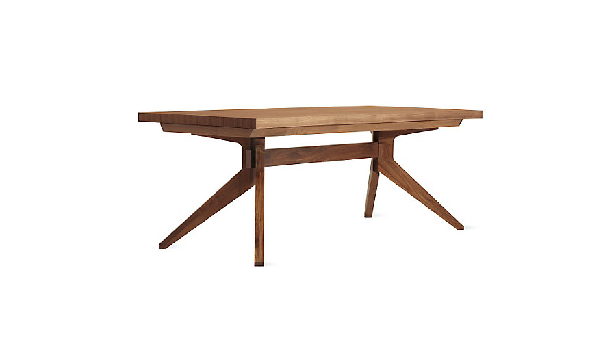 Great Dining Tables Twoinspiredesign
