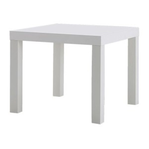 lack-side-table__22519_PE107398_S4