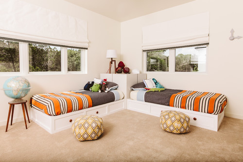 Baxter Design Group via Houzz