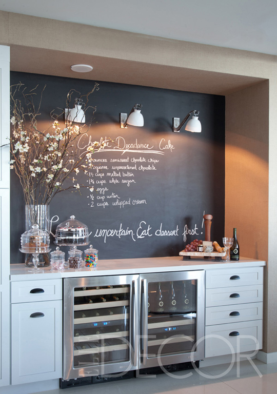 Kitchen Backsplash Ideas Twoinspiredesign
