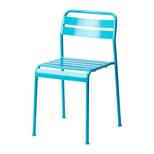 roxo-chair__0170780_PE324790_S4