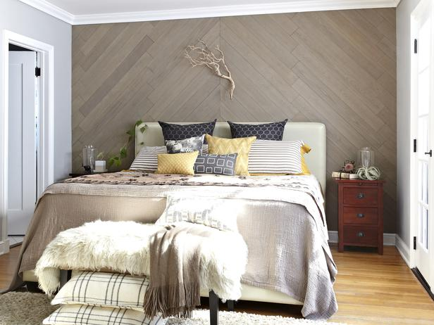 Original-Laurie-March-ODOC-stik-wood-bedroom-wall_s4x3_lg