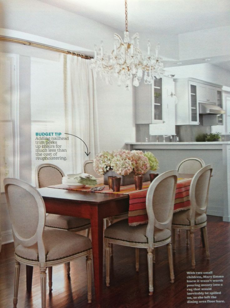 Bhg Home Feature Twoinspiredesign