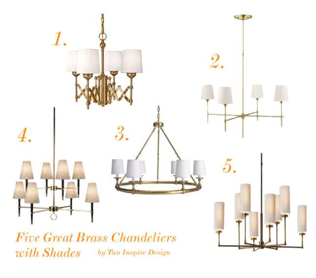 chandeliers with collection home shades diy chandelier antique necklace crystal ideas
