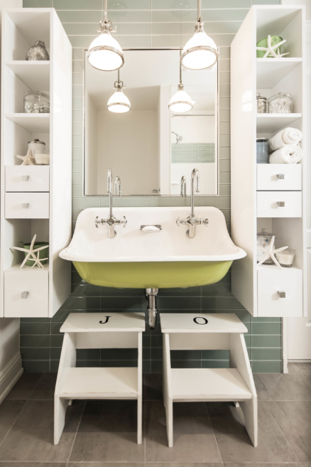 Z+ Architects via Houzz