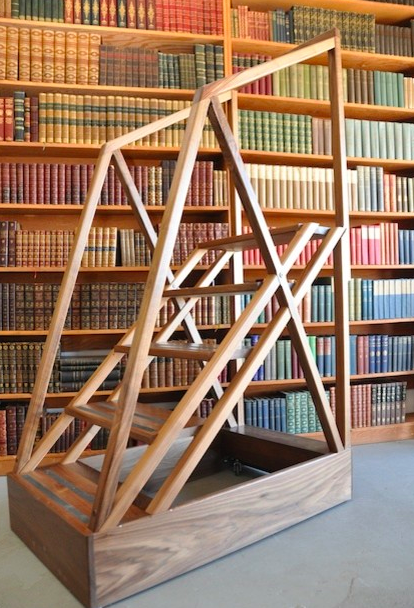 Juniper Books via Houzz