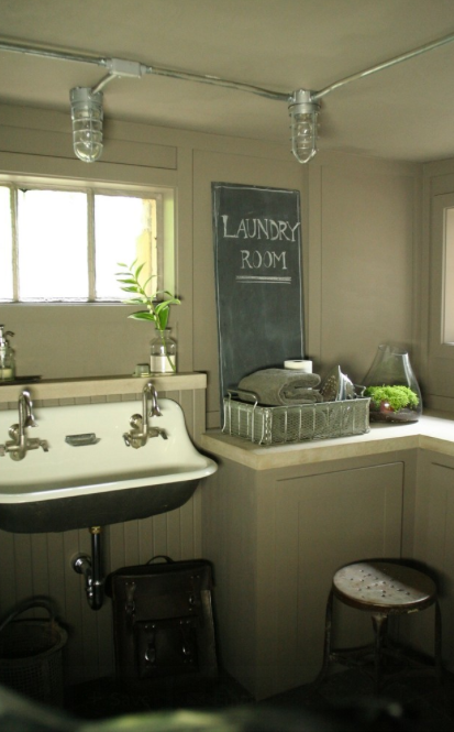 ENJOY Co. via Houzz